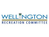 Wellington Recreation Committee