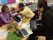 SFUSD equipping Educators  with their own laptops
