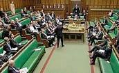 Parliament (Legislative)