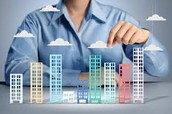 How to Quickly Determine the Value of Commercial Property