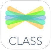 APPY HOUR {next-up}: SeeSaw