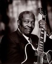 Impact on Rhythm and Blues