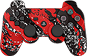 Our shop sells the BEST modded controllers in town!!
