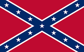 The Southern Flag