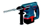 Guardar las herramientas en un lugar seguro y protegido