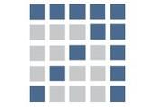 Bluescan Digital Solutions