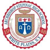 Archbishop Stepinac High School