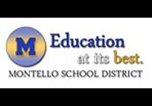 Montello School District