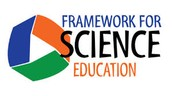 Shifting to the New  Michigan Science Standards Through Assessment