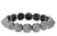 Nikita Stretch Bracelet $49