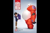 http://www.philstar.com/movies/2014/06/10/1333195/comedic-action-animated-film-big-hero-6-releases-teaser-poster