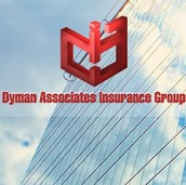 Dyman Associates insurance group of companies