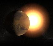 http://www.gospelherald.com/articles/59511/20151105/scientists-crack-mystery-mars-missing-atmosphere-sun.htm