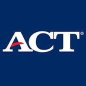 www.act.org