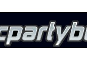 About ULC Party Bus