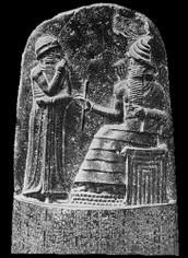 Hammurabi Dynasty