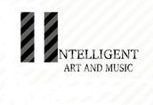 INTELLIGENT ART AND MUSIC MANAGEMENT