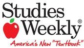 Studies Weekly Training