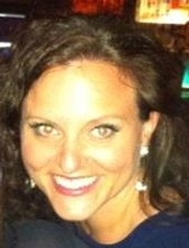 Amanda Pomeroy - R+F Executive Consultant