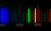 The Spectrum of Krypton