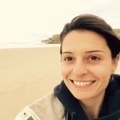 ג'וליה רמוס | ספרד