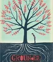 Grounded by Kate Klise
