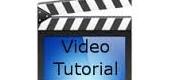 TECH TIP- SCHOOLWIRES PREMIUM VIDEO APP