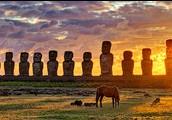 Veo Easter Isla