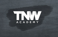 Access to 10 TNW Academy classes
