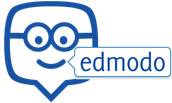 April 5, 2016 - Edmodo to Motivate Students for Beginners
