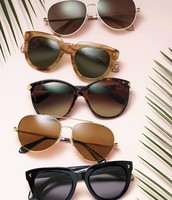 Fabulous Sunglasses!