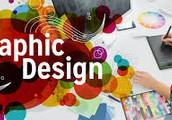 #2 Graphic Designer