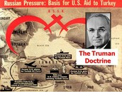 Truman Doctrine
