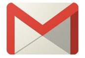 Gmail scare