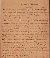 21. Gettysburg Address