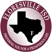 Floresville Independent School District