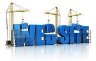 Launch Your Online Business With or Without Your Own Products