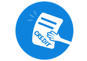 What are some Forms of Credit?