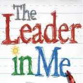 The Leader in Me Staff Book Study