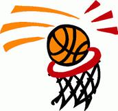 Spirit Week-Girls Basketball