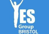 YES Group Bristol