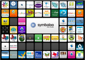 Destiny Symbaloo