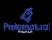 Preternatural Homework Studio