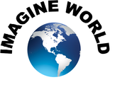 Imagine World Services Pvt. Ltd