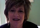 Top Jumpstart Earner- Lorraine Watkins
