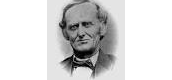 George D. Stevenson