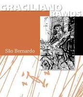São Bernardo (1934)