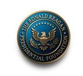The Ronald Reagan Student Leadership Program