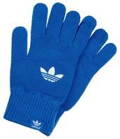 adidas handschoenen