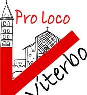 Pro Loco Viterbo